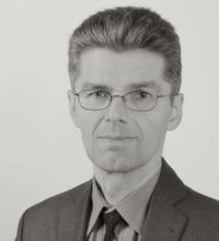 Lehnert, Martin